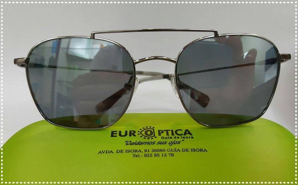 Gafa de sol Gigi Barcelona en Guía de Isora Tenerife