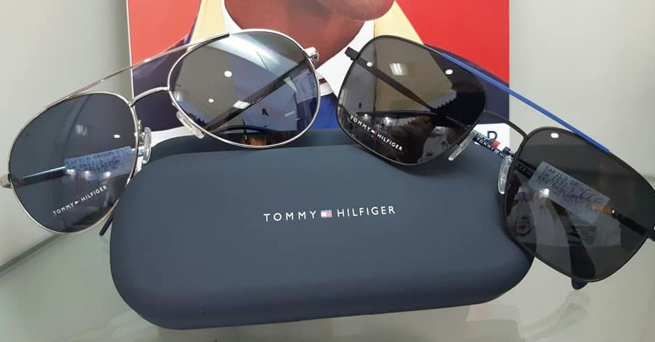 gafas de sol Tommy