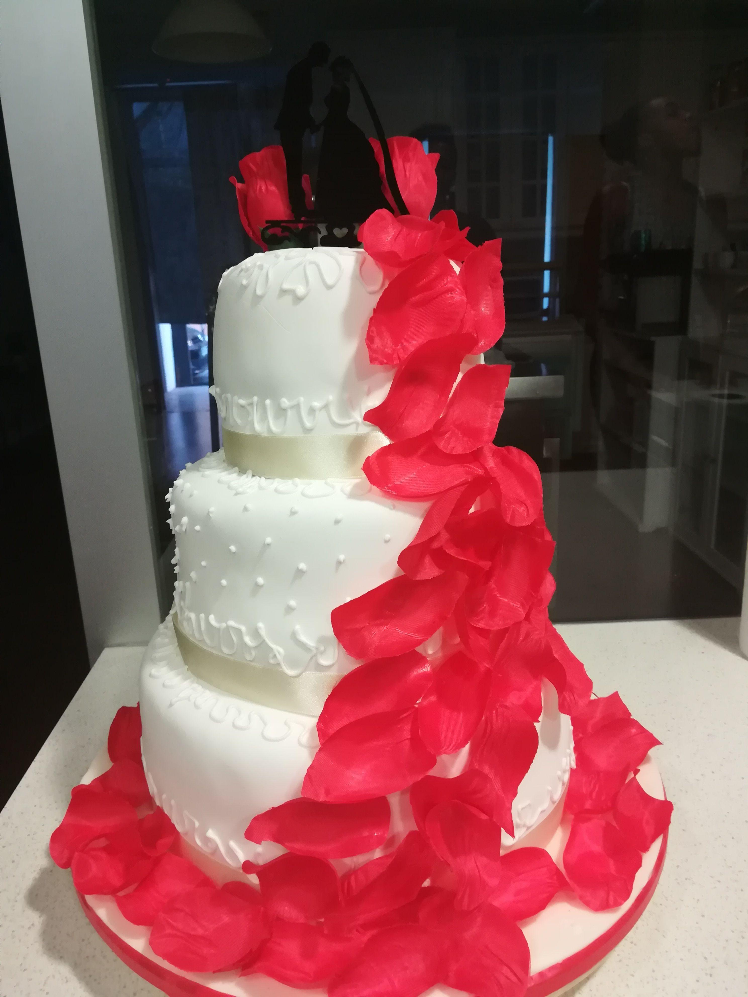 Eventos y cumpleaños: Productos y servicios de Je Veux Te Dire