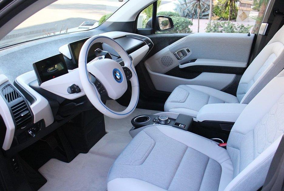 Compra venta de automóviles: Servicios de Servigal