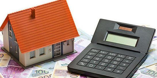 Peritajes inmobiliarios: Servicios de Romagosa & Parnets