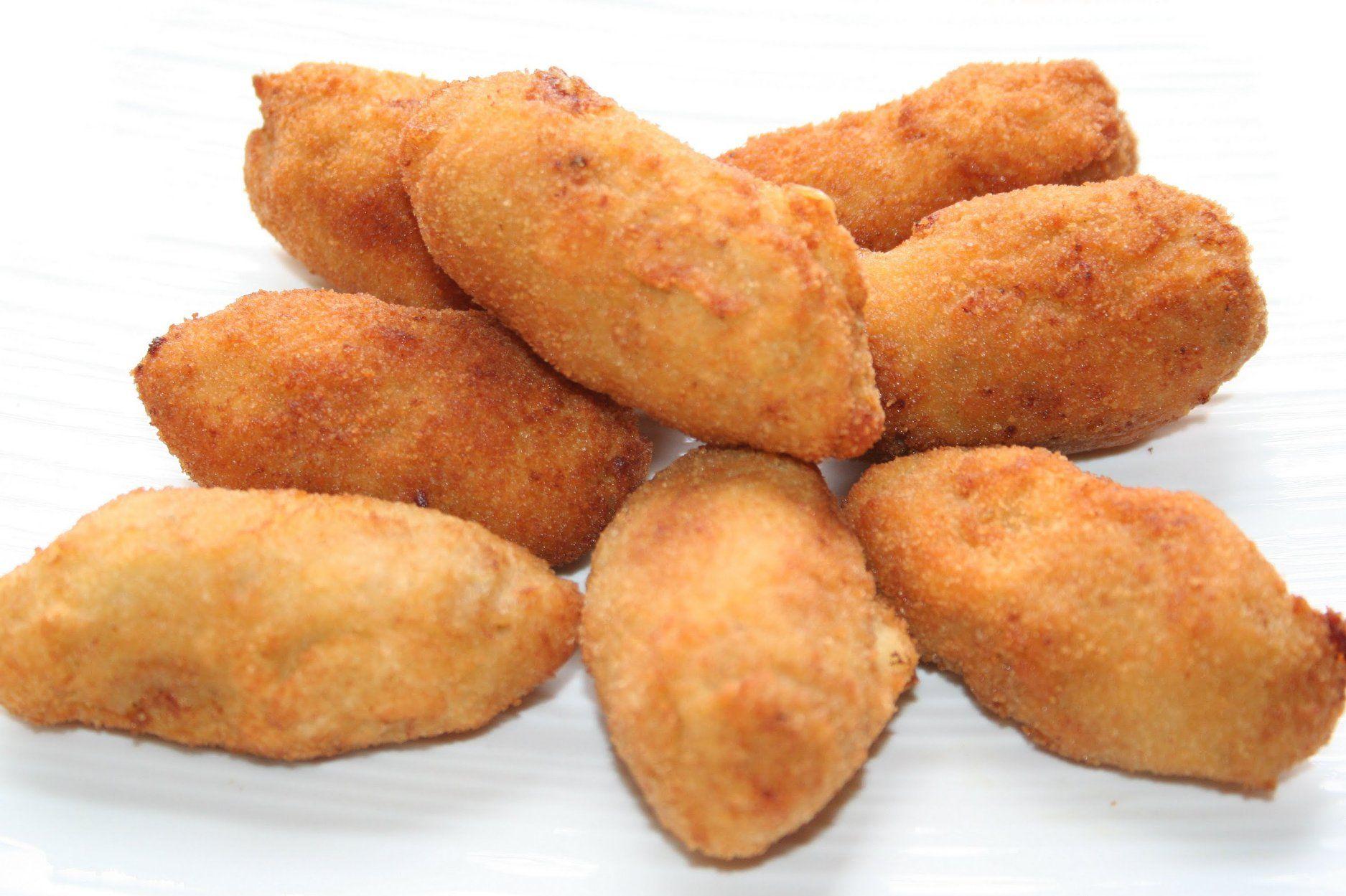 Comida a domicilio en Almería