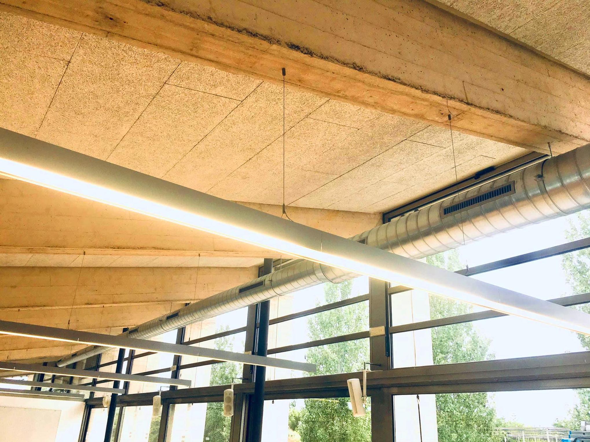 Foto 10 de Aire acondicionado en Marratxi | MSG Conductos
