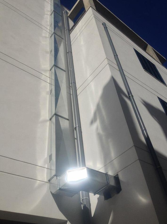 Foto 27 de Aire acondicionado en Marratxi | MSG Conductos y Climatización