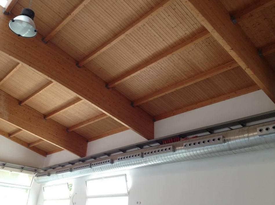 Foto 29 de Aire acondicionado en Marratxi | MSG Conductos y Climatización