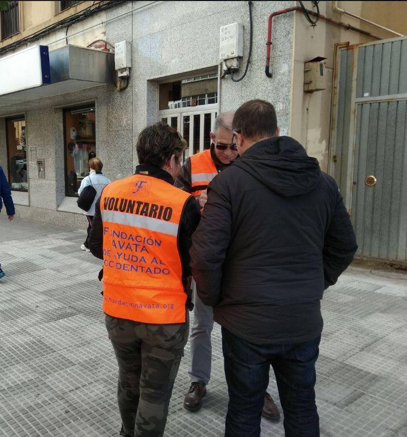 Asistencia y gestión en casos de accidentes de tráfico Madrid