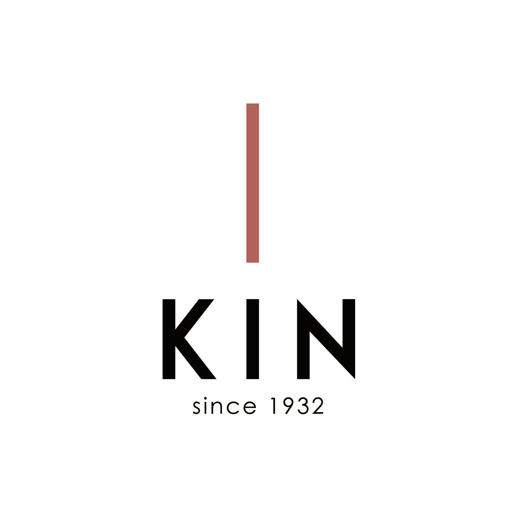 KIN COSMETICS: Productos  de Mathiss