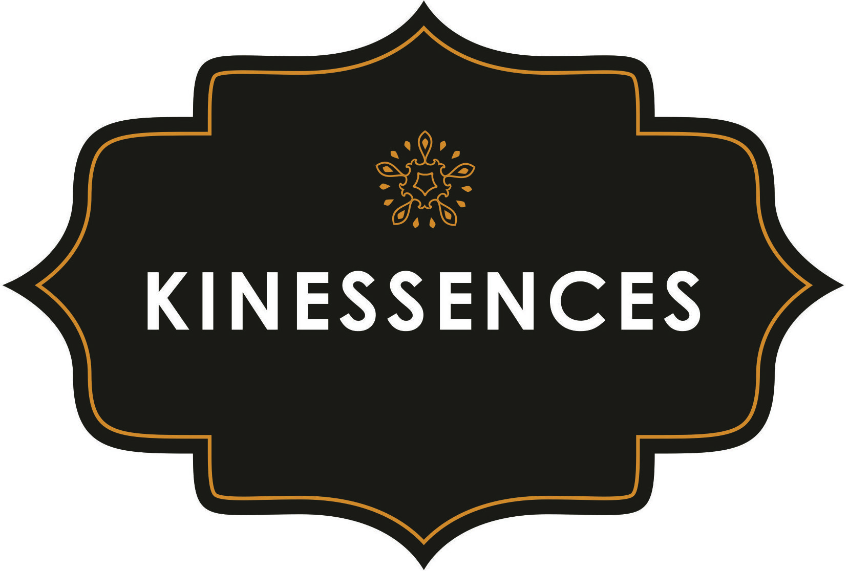 KINESSENCES OES: Productos  de Mathiss