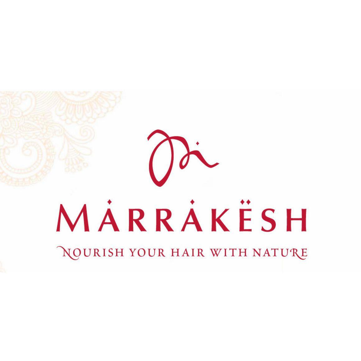 MARRAKESH HAIR CARE: Productos  de Mathiss