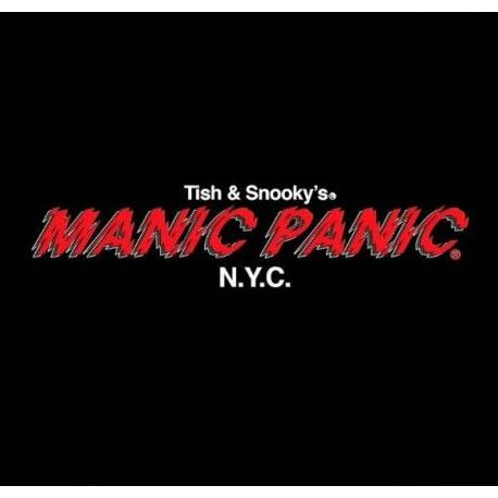 MANIC PANIC: Productos  de Mathiss