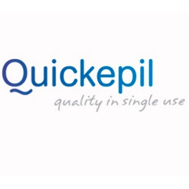 QUICKEPIL: Productos  de Mathiss