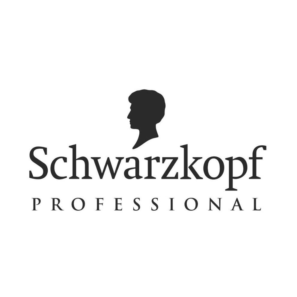 SCHWARZKOPF: Productos  de Mathiss