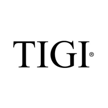 TIGI: Productos  de Mathiss