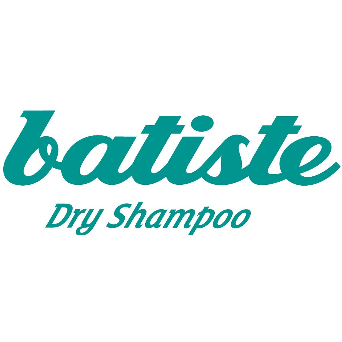 Batiste: Productos  de Mathiss