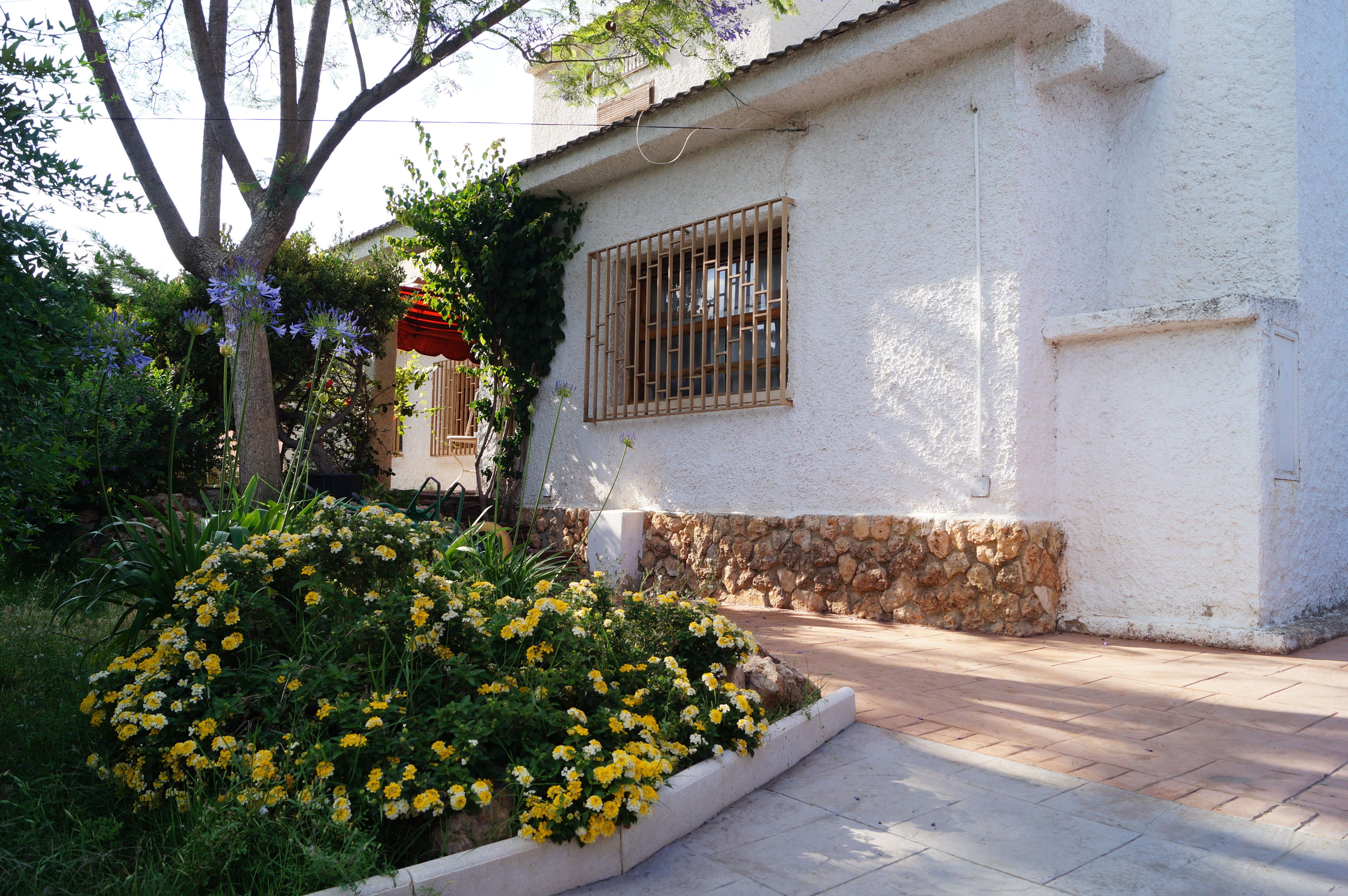Foto 15 de Residencias geriátricas en Torrent | Residencia Ntra. Sra. de la Estrella
