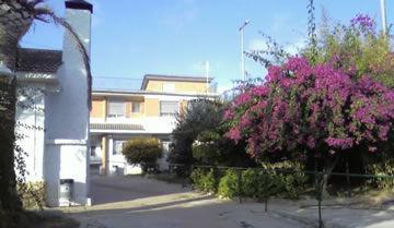 Residencia La Estrella