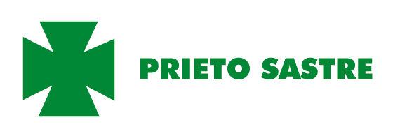 Foto 7 de Farmacias en Madrid | Farmacia Mª Rosario Prieto Sastre