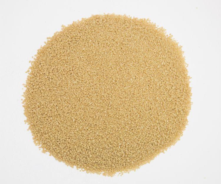Cous cous de trigo integral (ecológico)