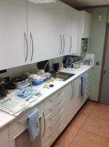 Foto 9 de Dentistas en Madrid | Clínica Dental Dr. Bassanini