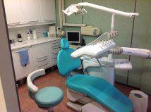 Foto 2 de Dentistas en Madrid | Clínica Dental Dr. Bassanini