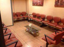Foto 5 de Dentistas en Madrid | Clínica Dental Dr. Bassanini