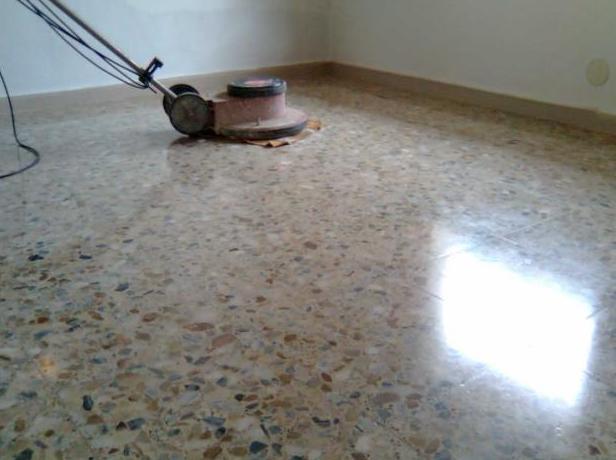 Foto 11 de Limpieza (empresas) en Móstoles | Macool Limpiezas, S.L.