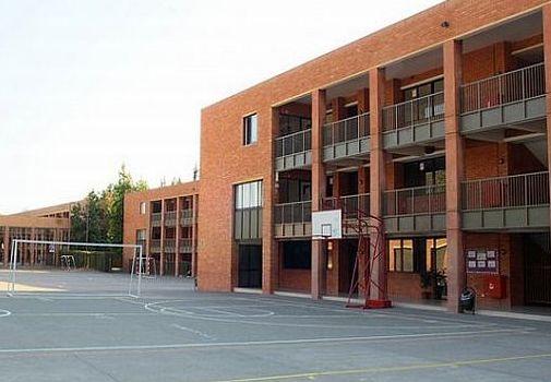 Limpiezas en colegios: Productos y servicios de Macool Limpiezas, S.L.