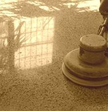 Foto 7 de Limpieza (empresas) en Móstoles | Macool Limpiezas, S.L.
