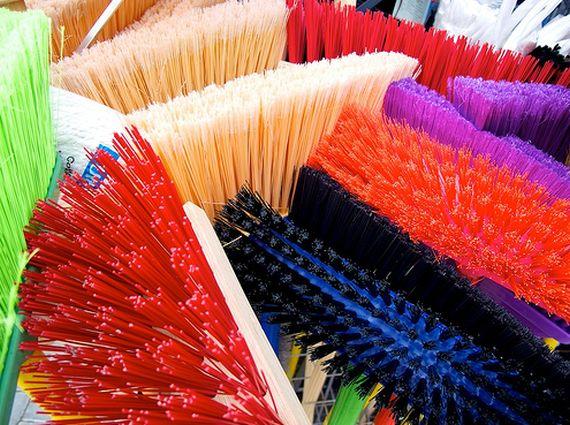 Limpieza: Productos y servicios de Macool Limpiezas, S.L.