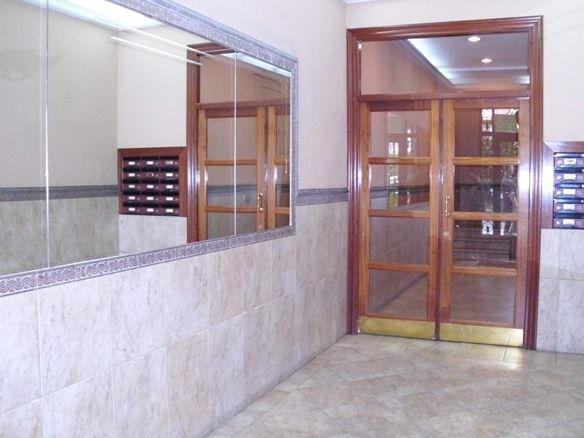 Foto 14 de Limpieza (empresas) en Móstoles | Macool Limpiezas, S.L.