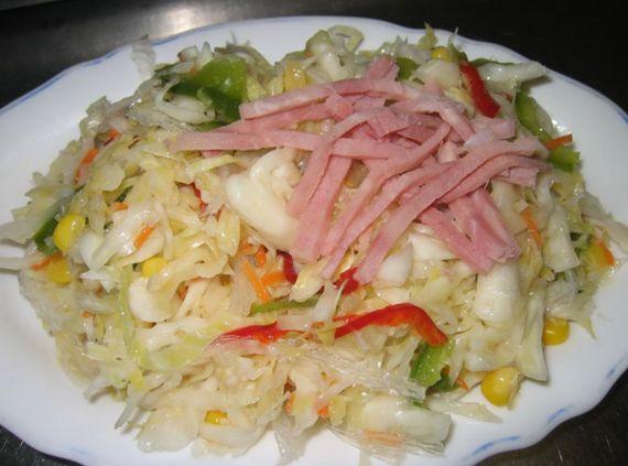 Foto 6 de Cocina china en Castellón / Castelló   Restaurante China I