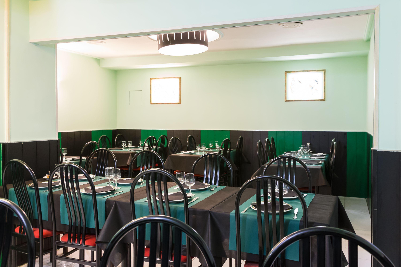 Foto 1 de Cocina china en Castellón | Restaurante China I