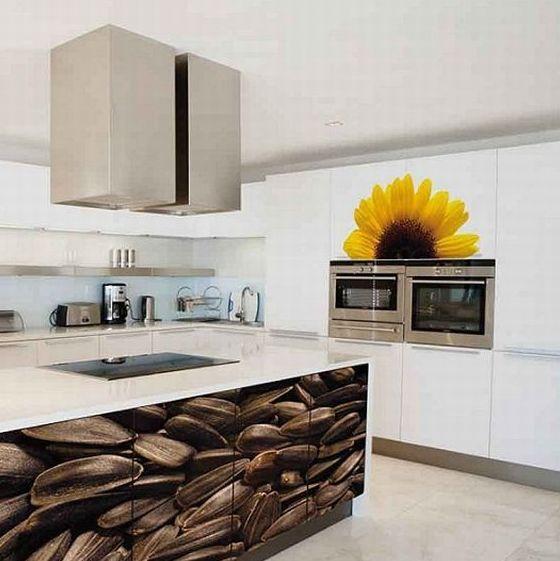 Muebles de cocina en Burgos - Dúo Cocinas