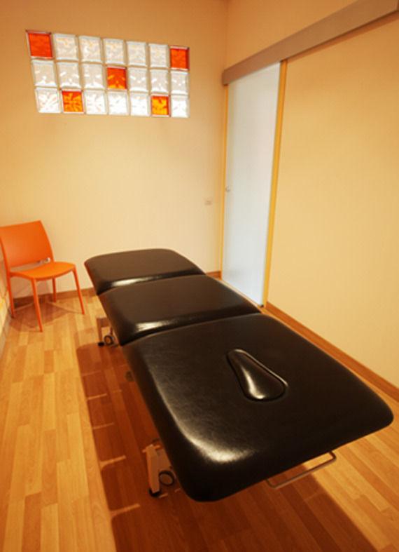 Foto 8 de Fisioterapia en Cerdanyola del Vallès | Activa't