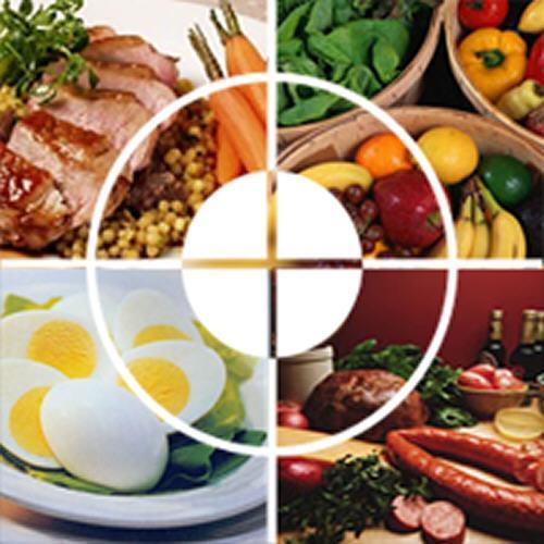 Seguridad alimentaría, appcc, cursos, formación
