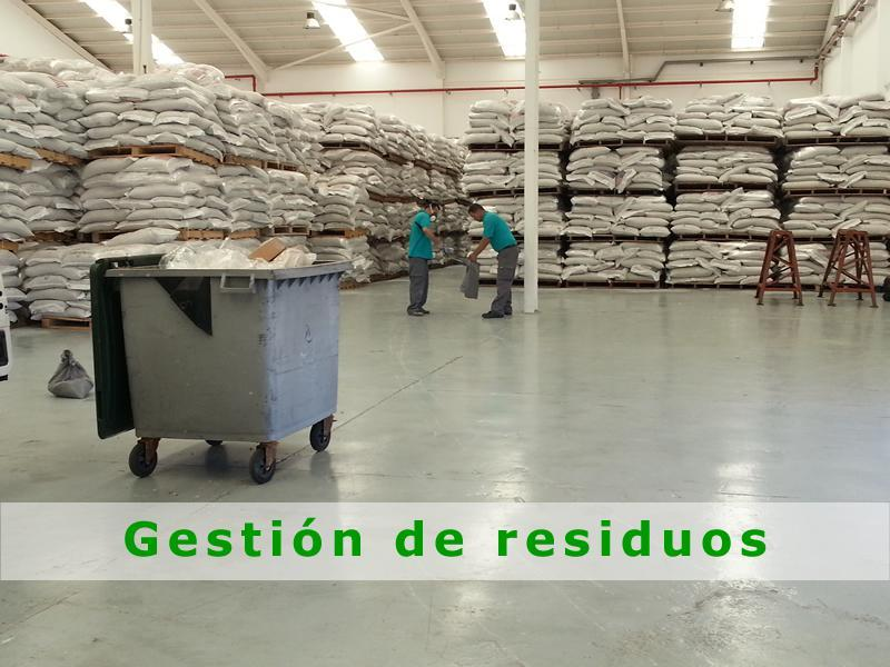 Foto 35 de Desinfección, desinsectación y desratización en  | Floresalud Control de Plagas Canarias