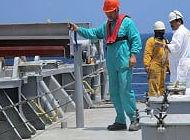 control plagas barcos las palmas