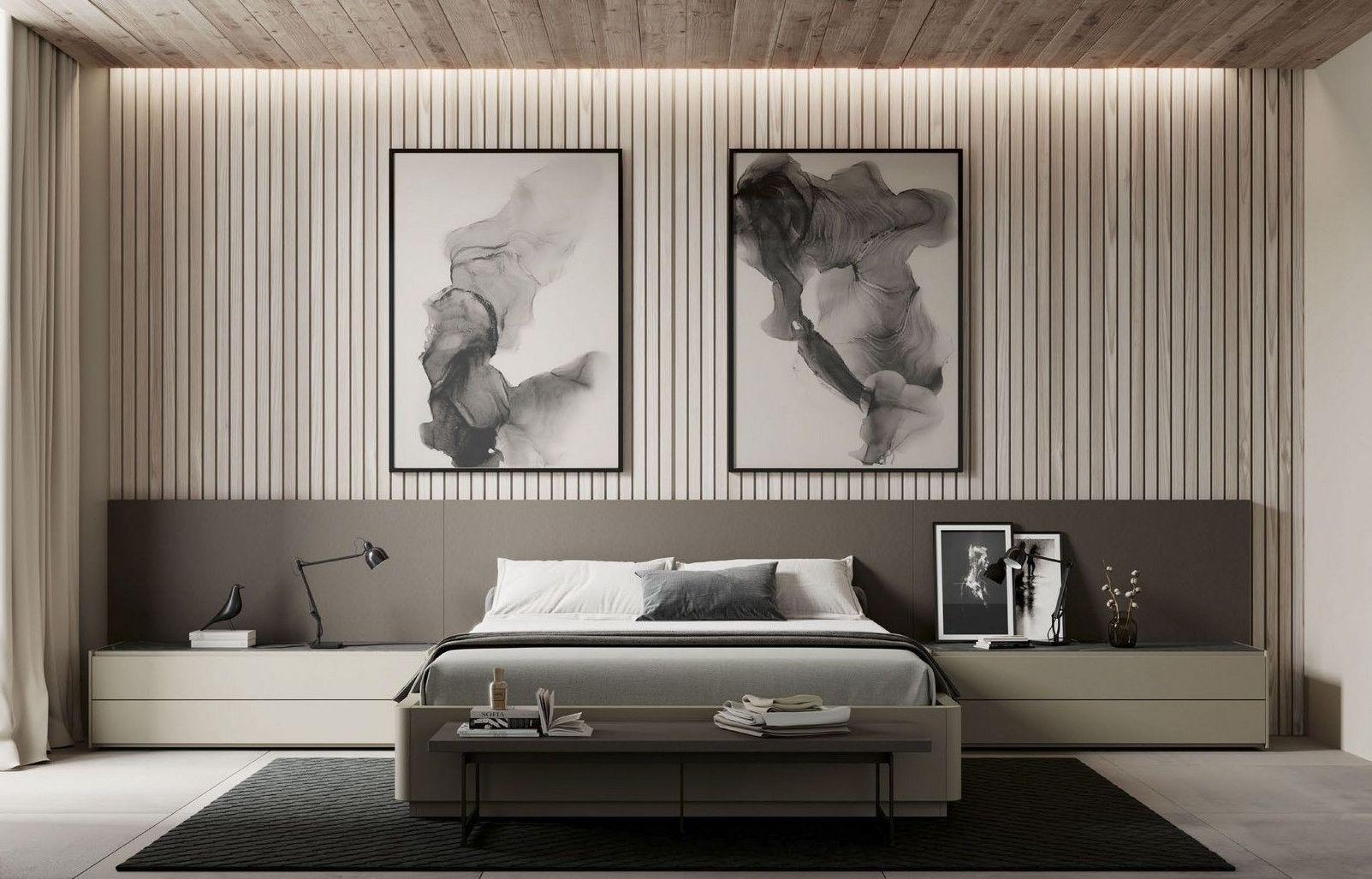 Foto 11 de Muebles en Centelles | Mobles La Gavarra