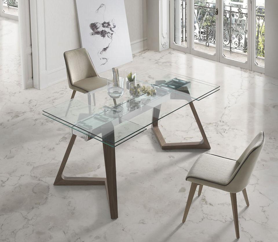 Foto 3 de Muebles en Centelles | Mobles La Gavarra