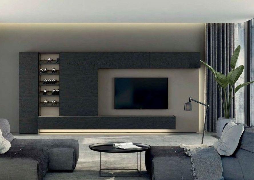 Foto 23 de Muebles en Centelles | Mobles La Gavarra