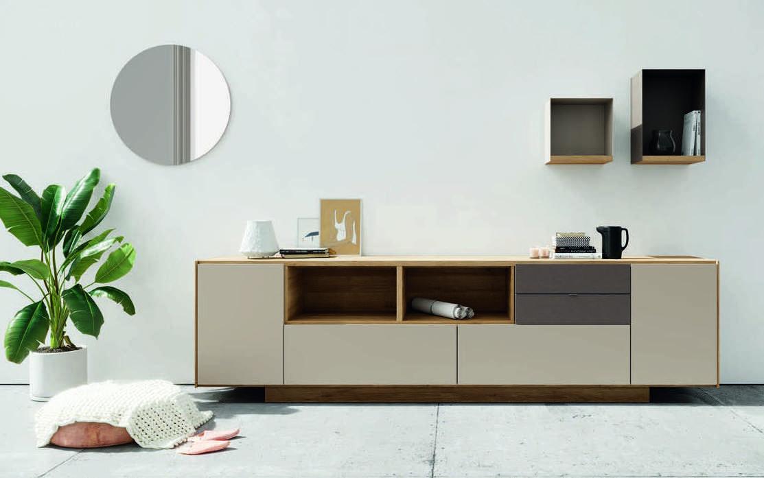 Foto 16 de Muebles en Centelles | Mobles La Gavarra