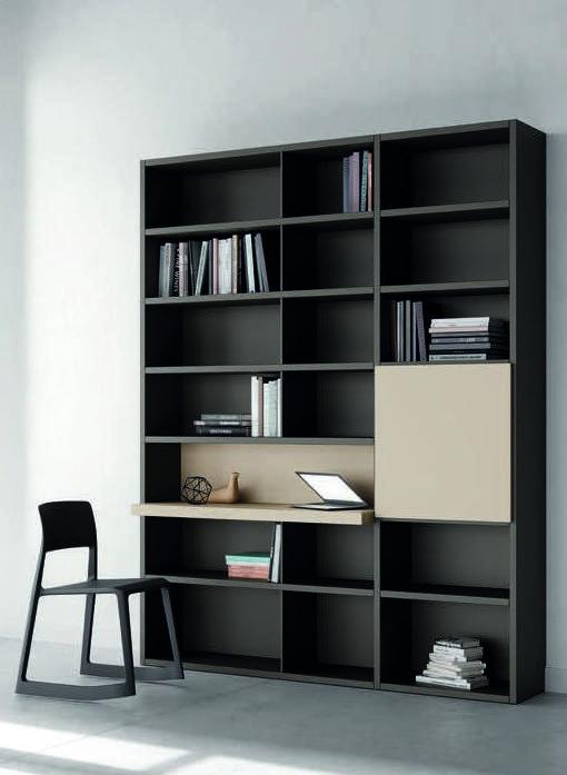 Foto 15 de Muebles en Centelles | Mobles La Gavarra