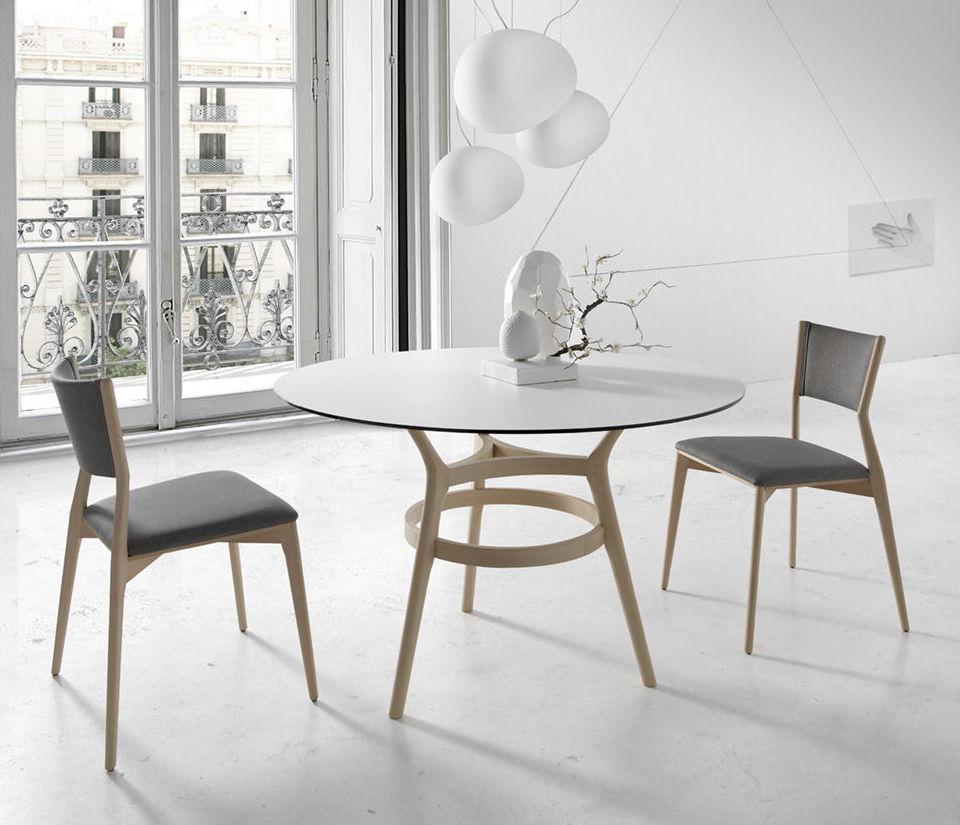 Foto 4 de Muebles en Centelles | Mobles La Gavarra