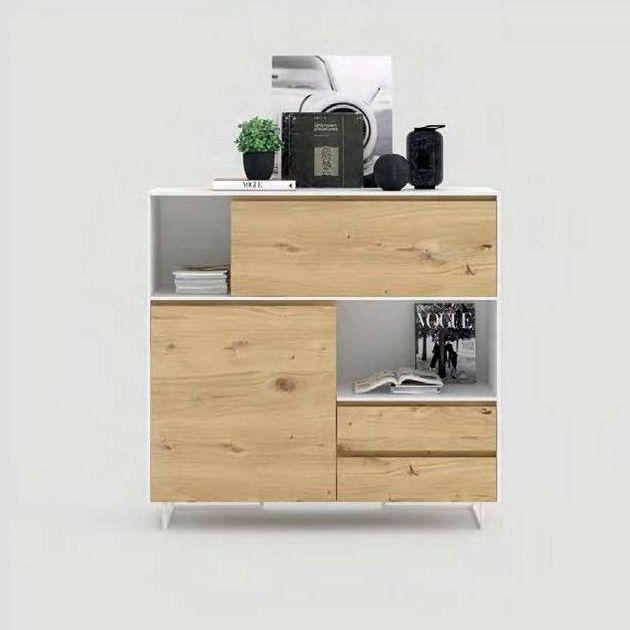 Foto 21 de Muebles en Centelles | Mobles La Gavarra
