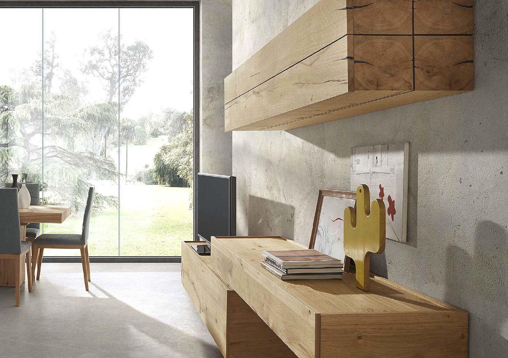 Foto 5 de Muebles en Centelles | Mobles La Gavarra