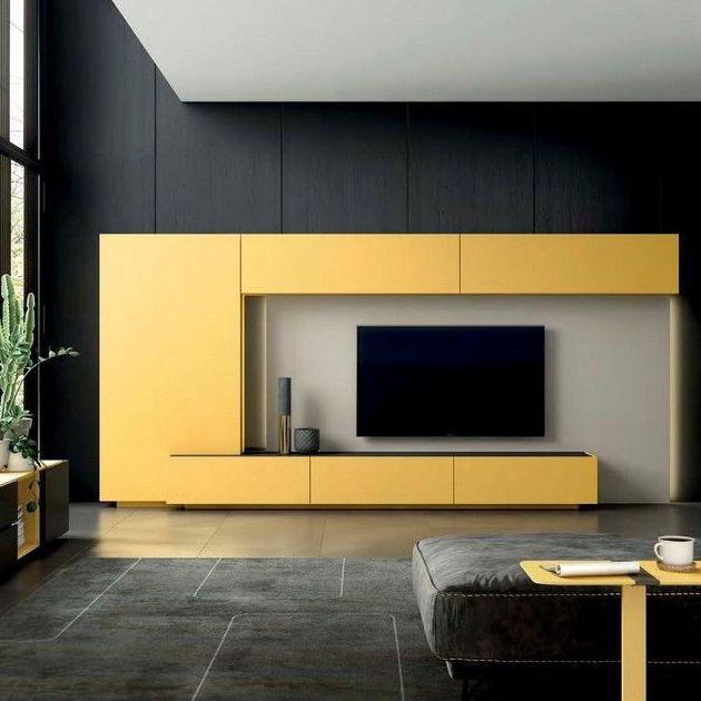 Picture 25 of Muebles in Centelles | Mobles La Gavarra