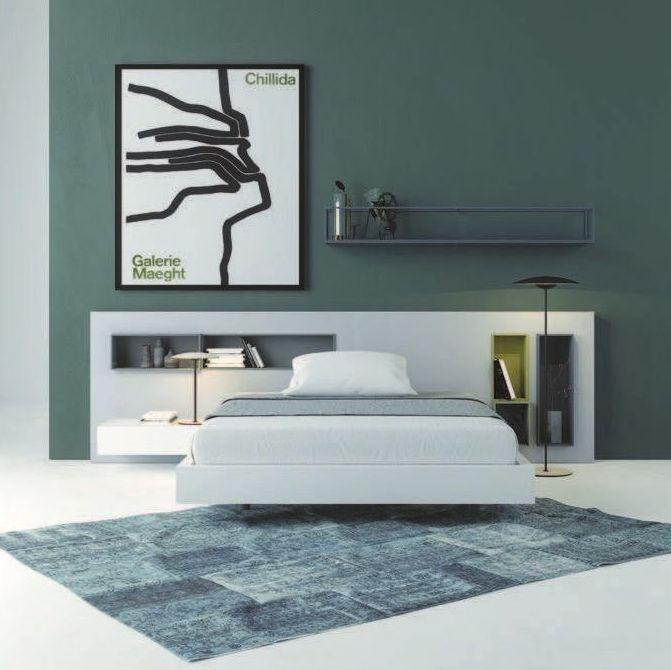 Foto 18 de Muebles en Centelles | Mobles La Gavarra