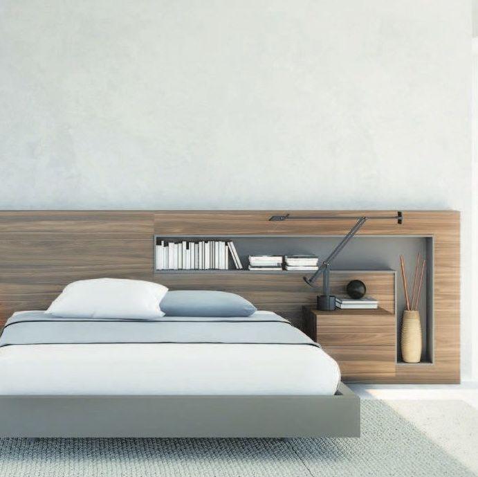 Foto 17 de Muebles en Centelles | Mobles La Gavarra