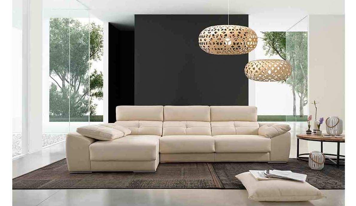 Foto 2 de Muebles en Centelles | Mobles La Gavarra