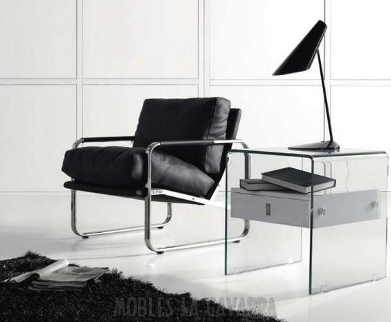 Mueble auxiliar: Catálogo de Mobles La Gavarra